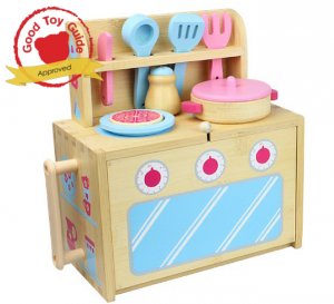 Box-set-kitchen-Good-Toy-Guide-approved