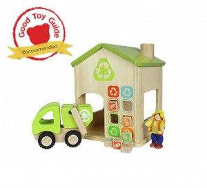 G-Toy-G-Recycling-Plant-R