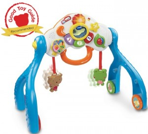 Good-Toy-Guide_724_Little-Friendlies-3-in-1-Baby-Centre-R