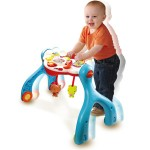 Good-Toy-Guide_724_Little-Friendlies-3-in-1-Baby-Centre1