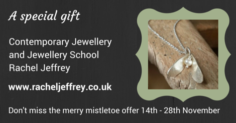 Rachel Jeffrey jewellery-2