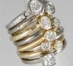 diamond-rings-150x134