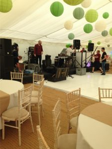 Hour Hands party planners, event planning, Hertfordshire