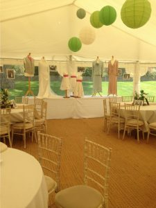 hour hands, event organisers, party planners, hertfordshire