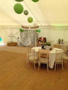 Hour Hands, Events Planning, Event planners, party planners, Hertfordshire