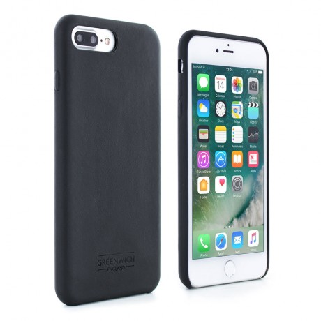 AEON Leather iPhone Case - £110