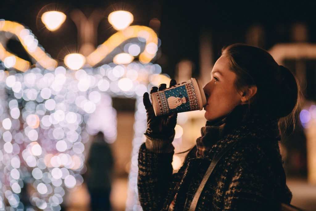 Top Christmas Markets 2017