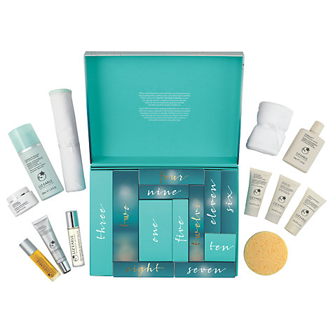 Liz Earle '12 Days of Christmas'